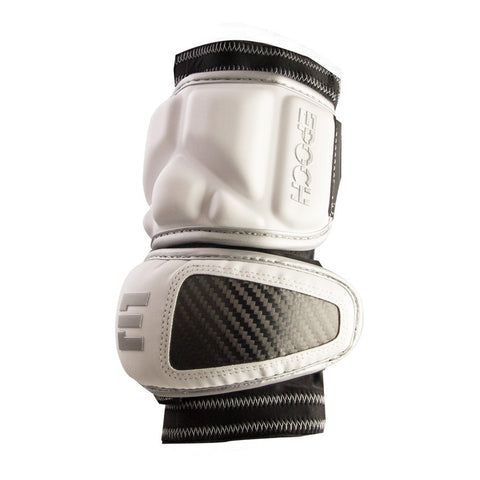 Epoch Integra Elbow Cap