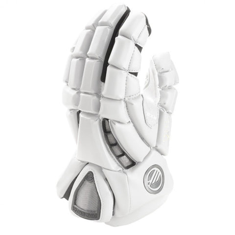 Maverik Rome RX3 Gloves
