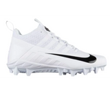 Nike Alpha Huarache 6 Pro LAX Cleats