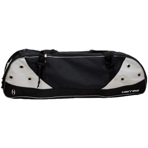 Harrow Elite Duffle