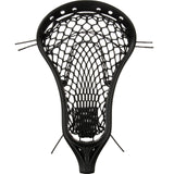 StringKing Complete Composite Women's Stick