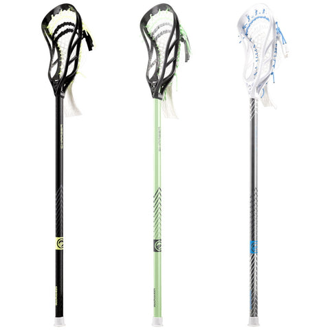 Maverik Charger complete stick