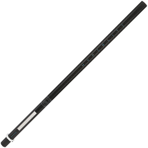 Maverik Hyperlite Shaft