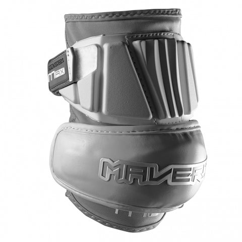 Maverik Max Elbow Pad