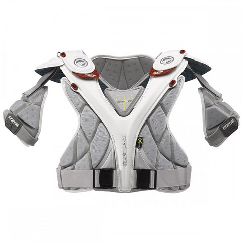 Maverik Rome RX3 Shoulder Pad