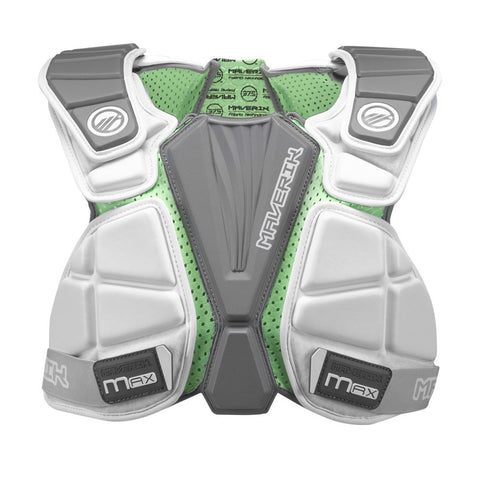 Maverik Max Speed Pad