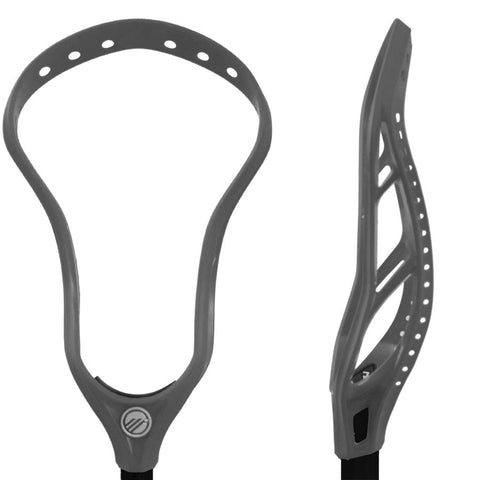 Maverik Optik 2.0 Lacrosse Head