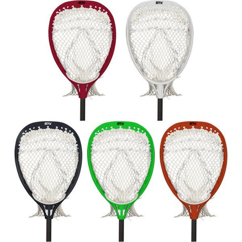 STX FiddleStix Eclipse Mini Goalie Stick