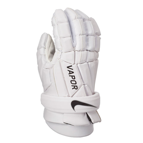 Nike Vapor 3 Gloves