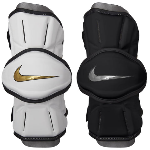 Nike Vapor Elite Arm Pads