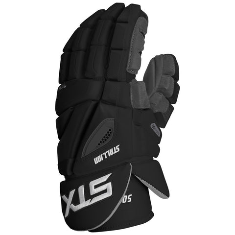 STX Stallion 500 Gloves