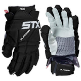 STX Surgeon 700 Glove