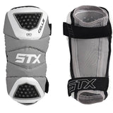 STX Cell 3 Arm Pads CLEARANCE