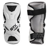 STX Cell 3 Arm Guard CLEARANCE