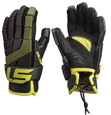 STX Stallion 100 Glove