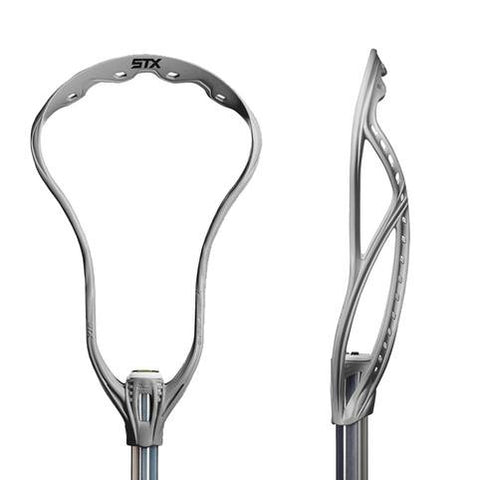 STX Super Power Plus
