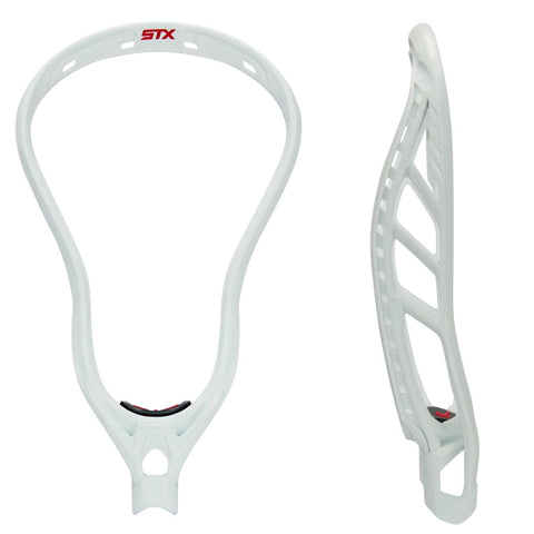 STX Hammer 500 Enduraform Unstrung Head