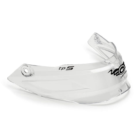 Cascade TP-S Goalie Throat Protector