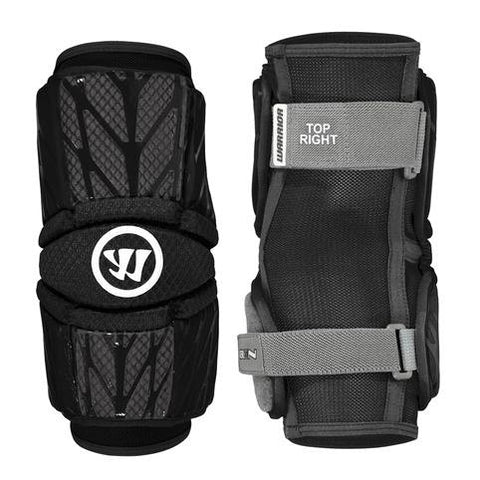 Warrior Burn Arm Pad