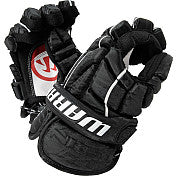 Warrior Burn Gloves (Medium/Black)