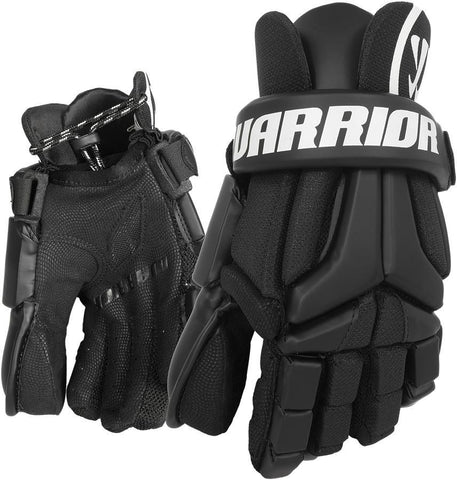 Warrior Burn Goalie Gloves