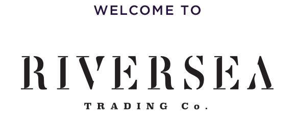 Welcome to Riversea Trading Co.
