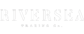 Riversea Trading Co.