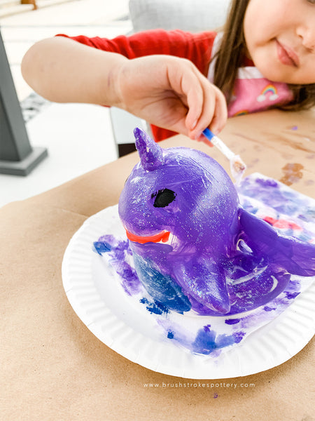 Creative DIY Indoor Activities & Crafts Kids will Love