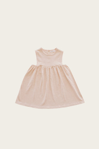 Jamie Kay Lucie Dress- TINY STARS