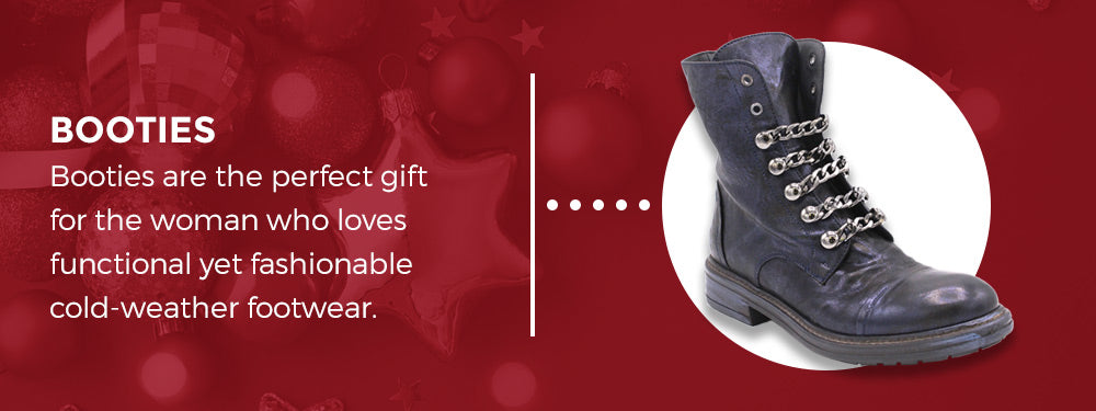 f95cb4eca6a Holiday Gift Guide for the Fashionista | Shoe-Inn