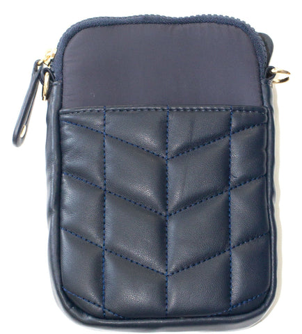 Cell Crossbody