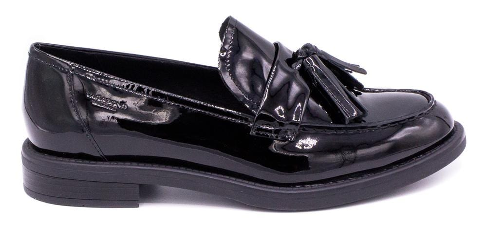 Amina Loafer