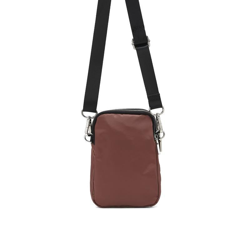 Tech Crossbody (4460295192673)