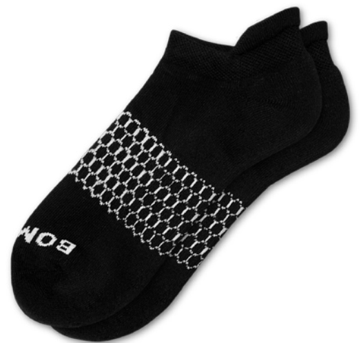 Solids Ankle Socks