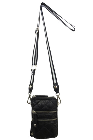 Phone Crossbody (1432709070945)