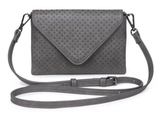 Nixie Crossbody