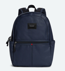 Kane Backpack