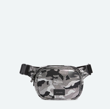 Crosby Fanny Pack