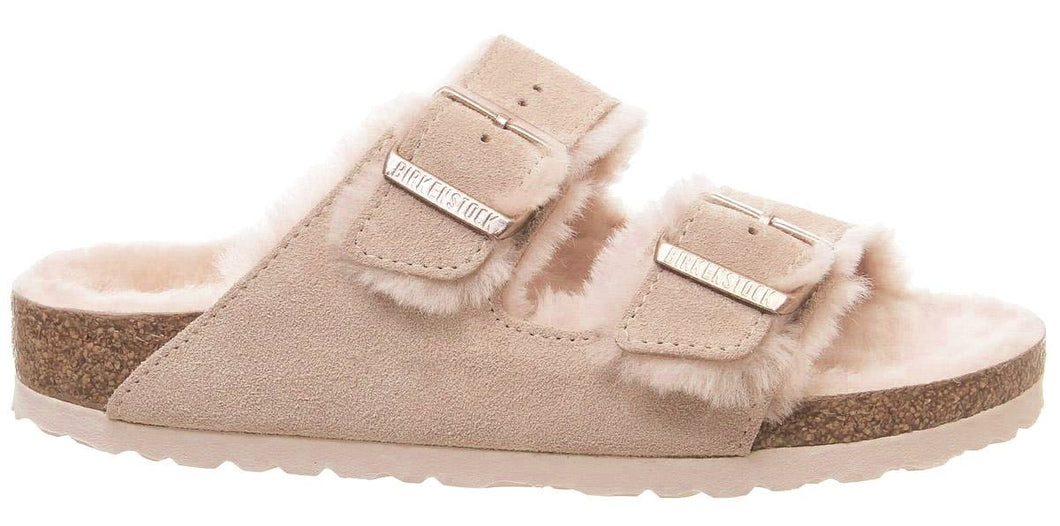 Arizona Shearling