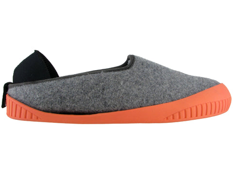 Kush Slipper Sole