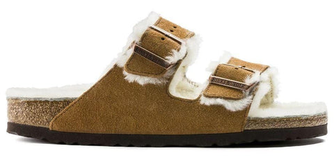 Arizona Shearling (1433002999905)