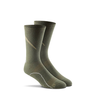 Ascent Lightweight Crew - Fox River® Socks