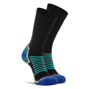 Basecamp Lightweight Crew - Fox River® Socks
