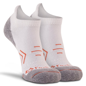 Copper Guardian Pro Medium Weight Ankle - Fox River® Socks