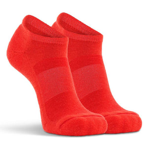 Fashion Lightweight Ankle - Fox River® Socks