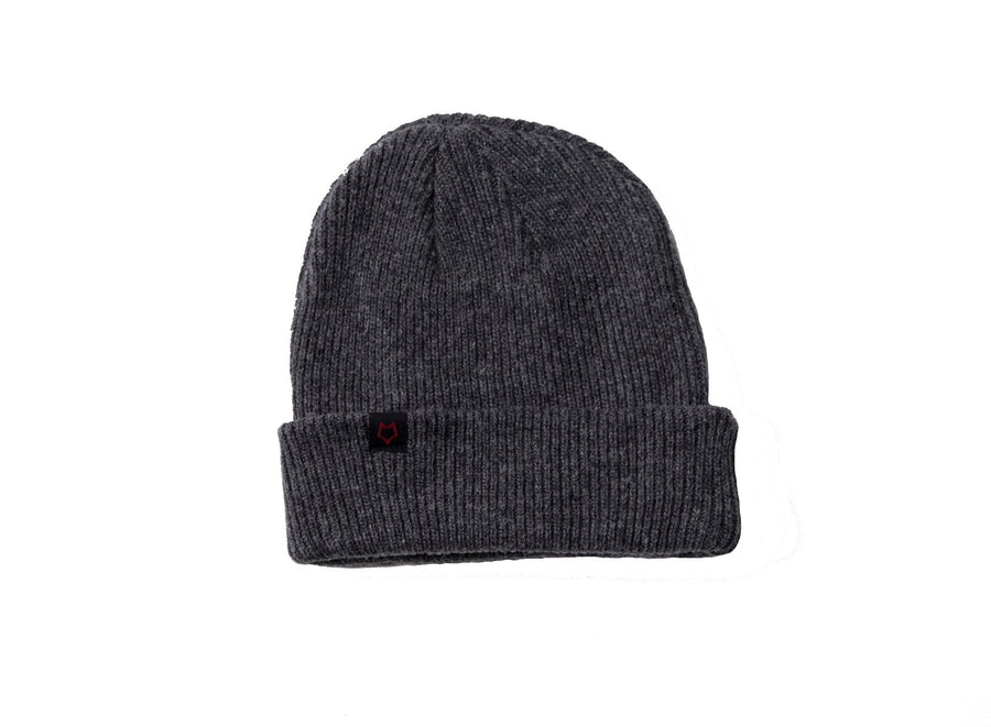 Merino Wool Medium Weight Beanie Cap - Fox River® Socks