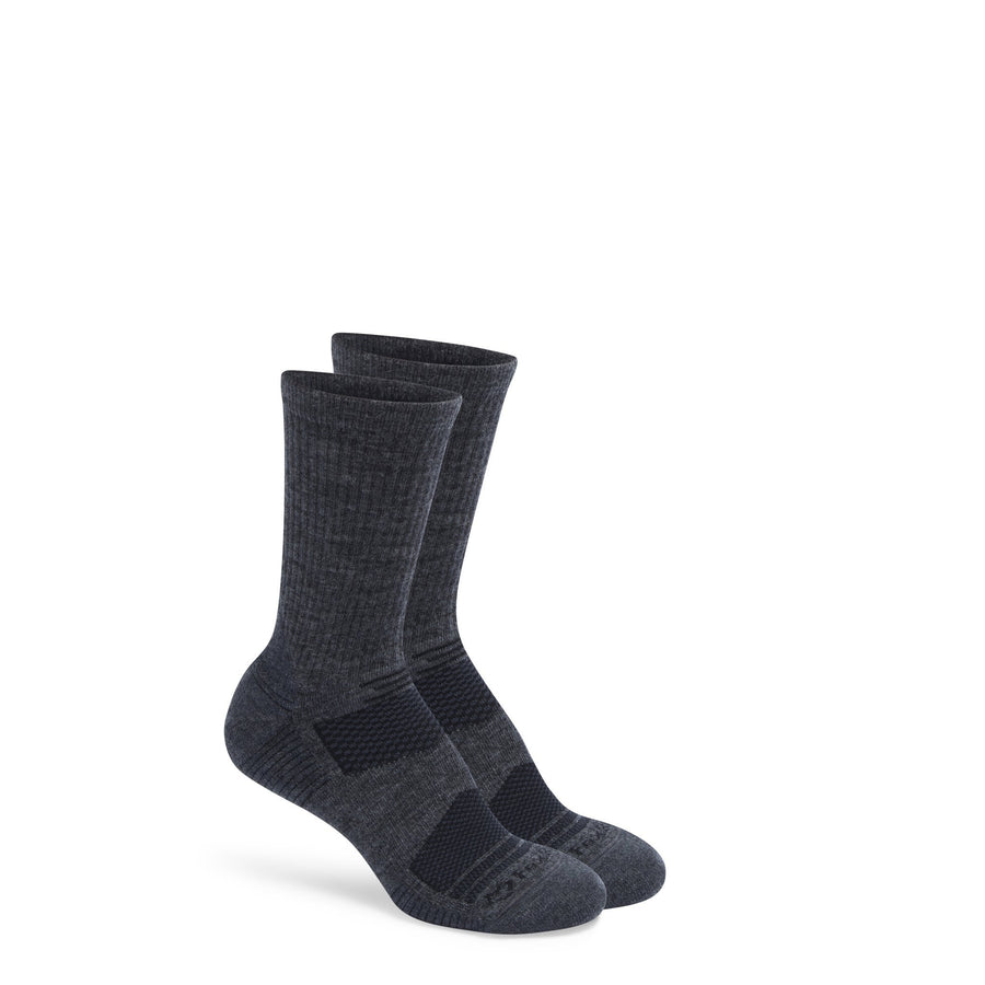 Ombre Sunrise Lightweight Crew - Fox River® Socks