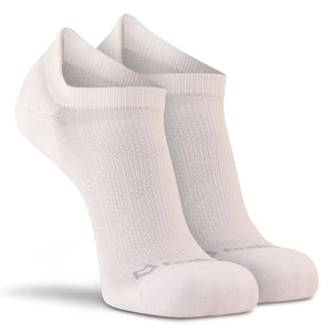 Physical Trainer Lightweight Ankle - 2 Pack - Fox River® Socks