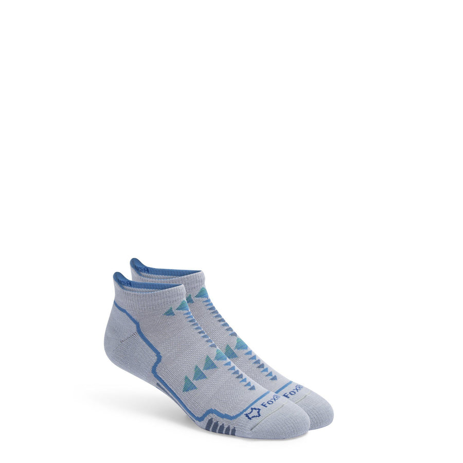Prima Peak Lightweight Ankle - Fox River® Socks