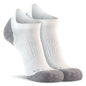 Tempo Lightweight Ankle - Fox River® Socks
